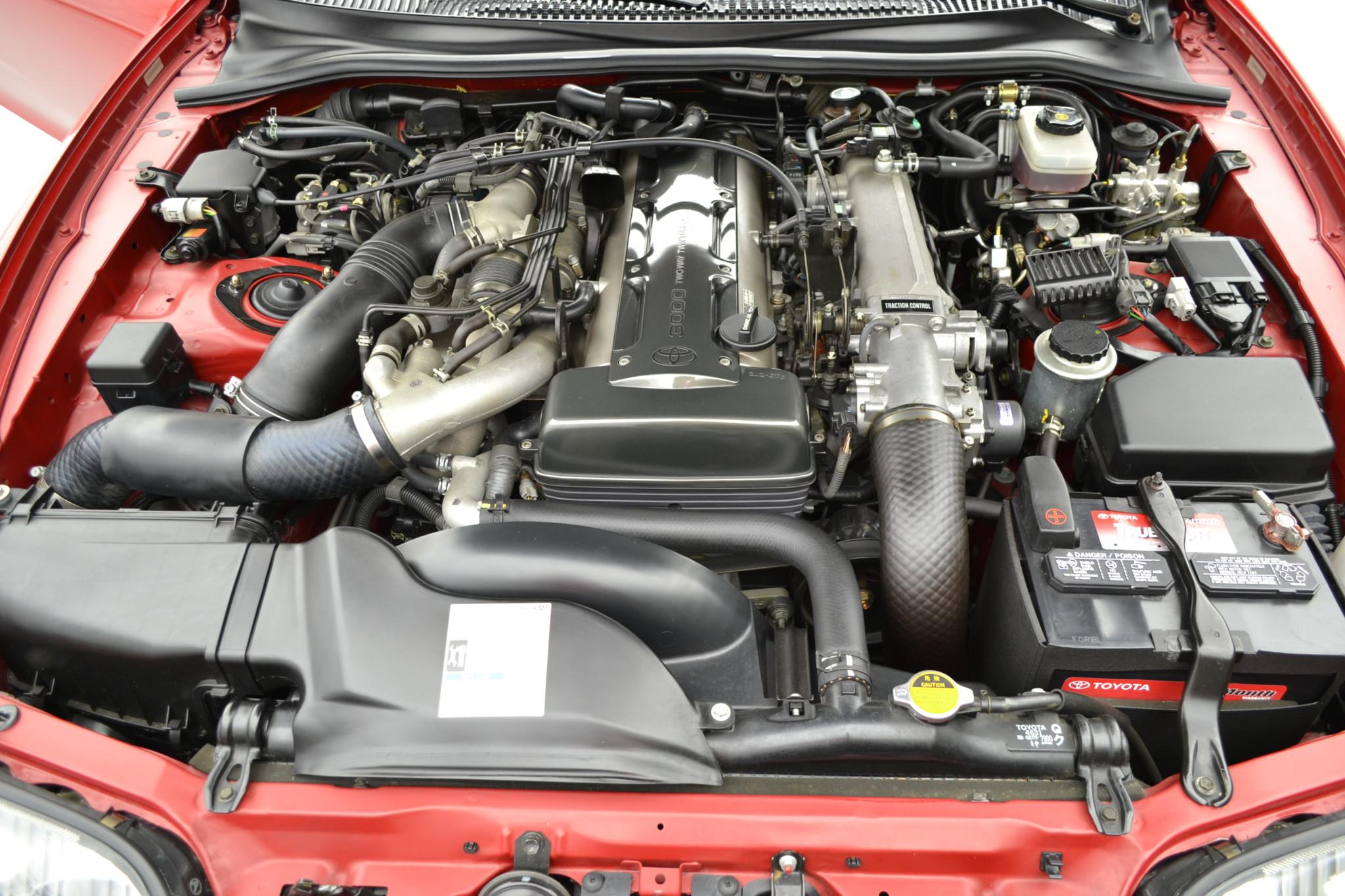 1994_Toyota_Supra_Twin_Turbo_0069