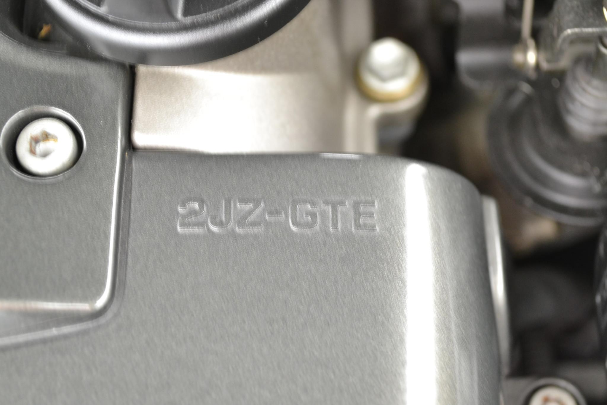 1994_Toyota_Supra_Twin_Turbo_0076