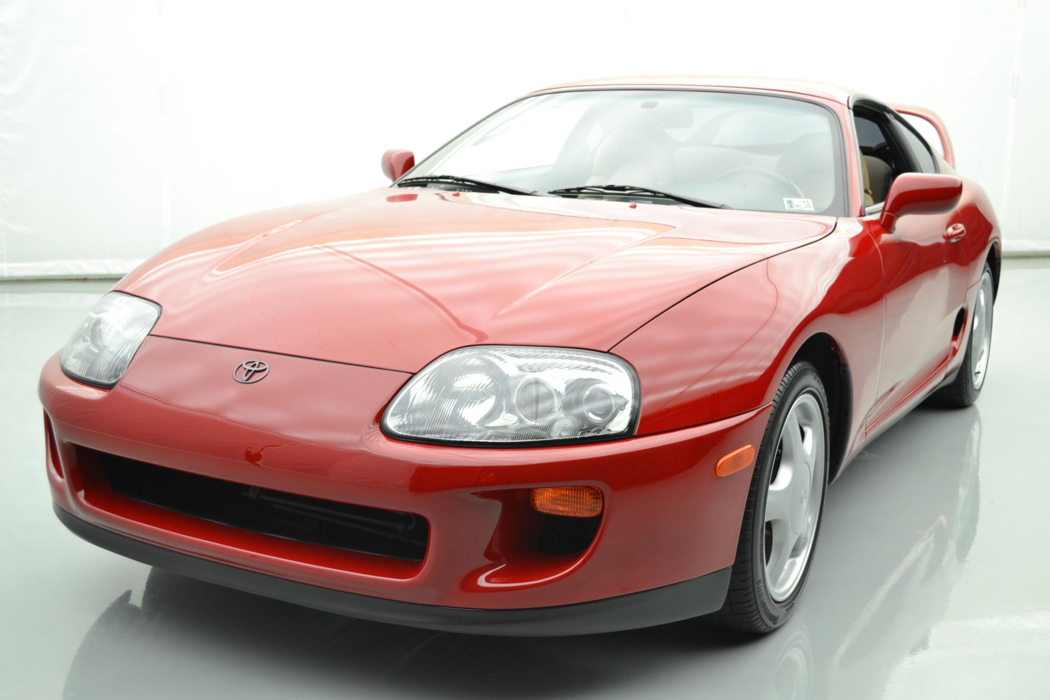 1994_Toyota_Supra_Twin_Turbo_0077
