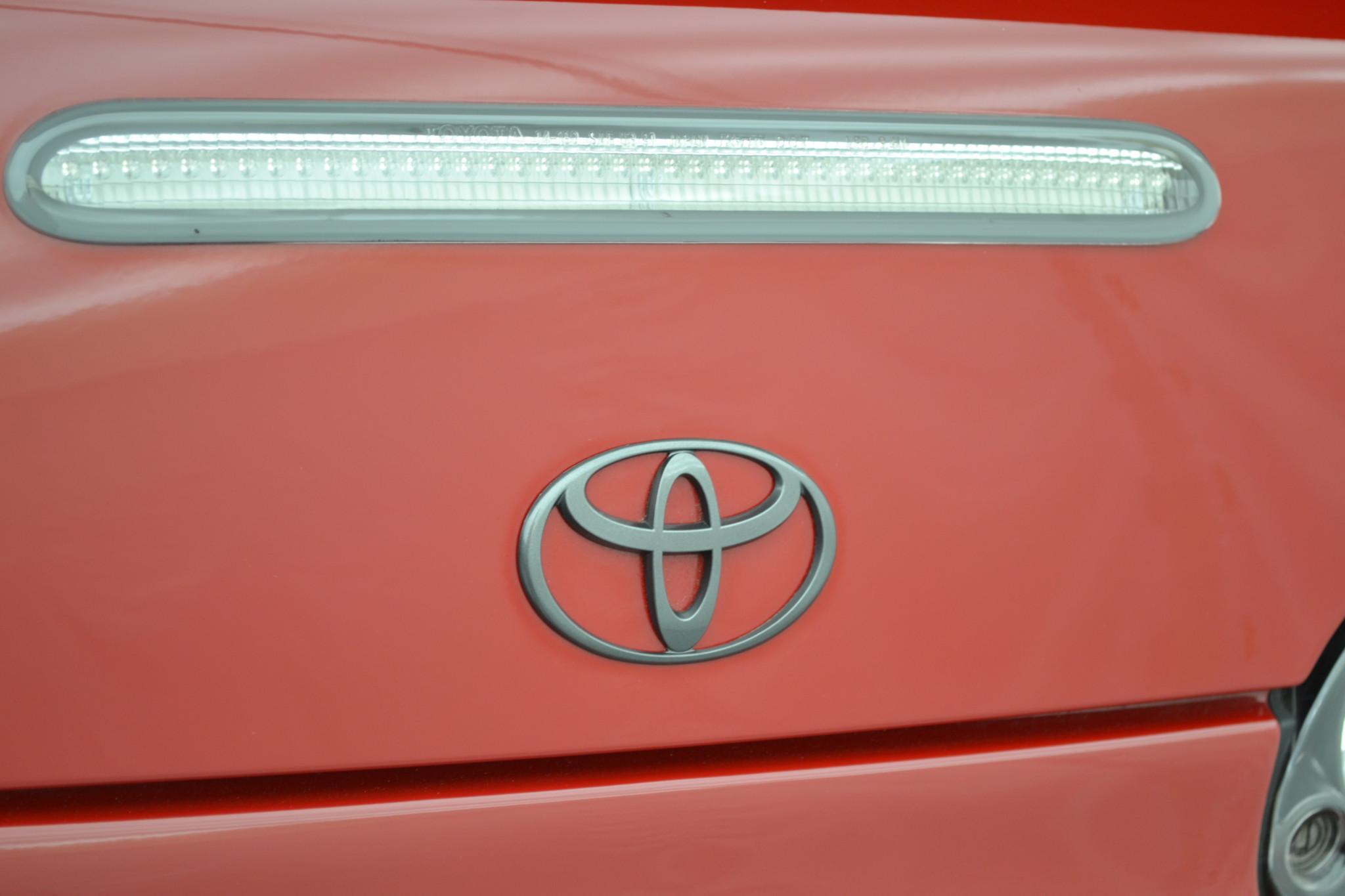 1994_Toyota_Supra_Twin_Turbo_0078
