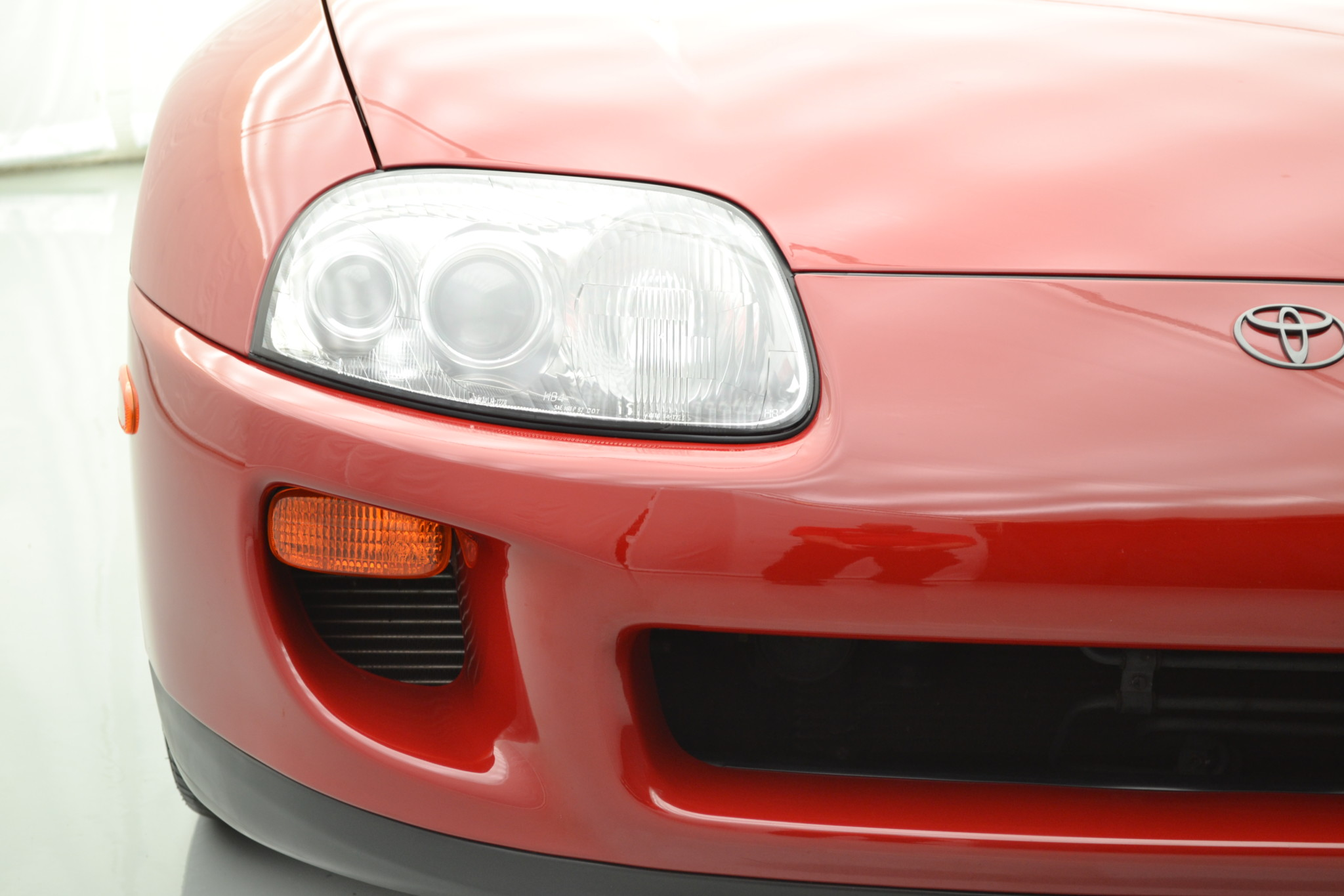 1994_Toyota_Supra_Twin_Turbo_0079