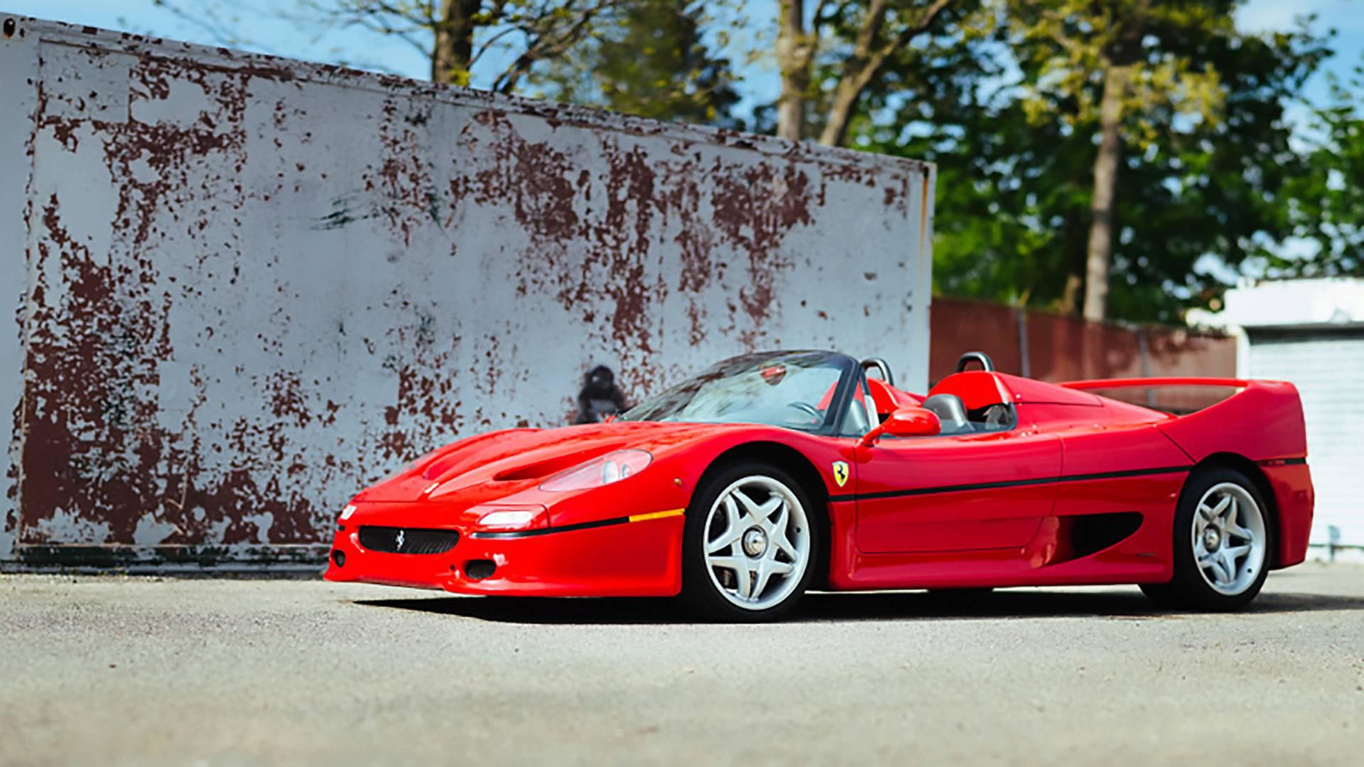 1995_Ferrari_F50_05