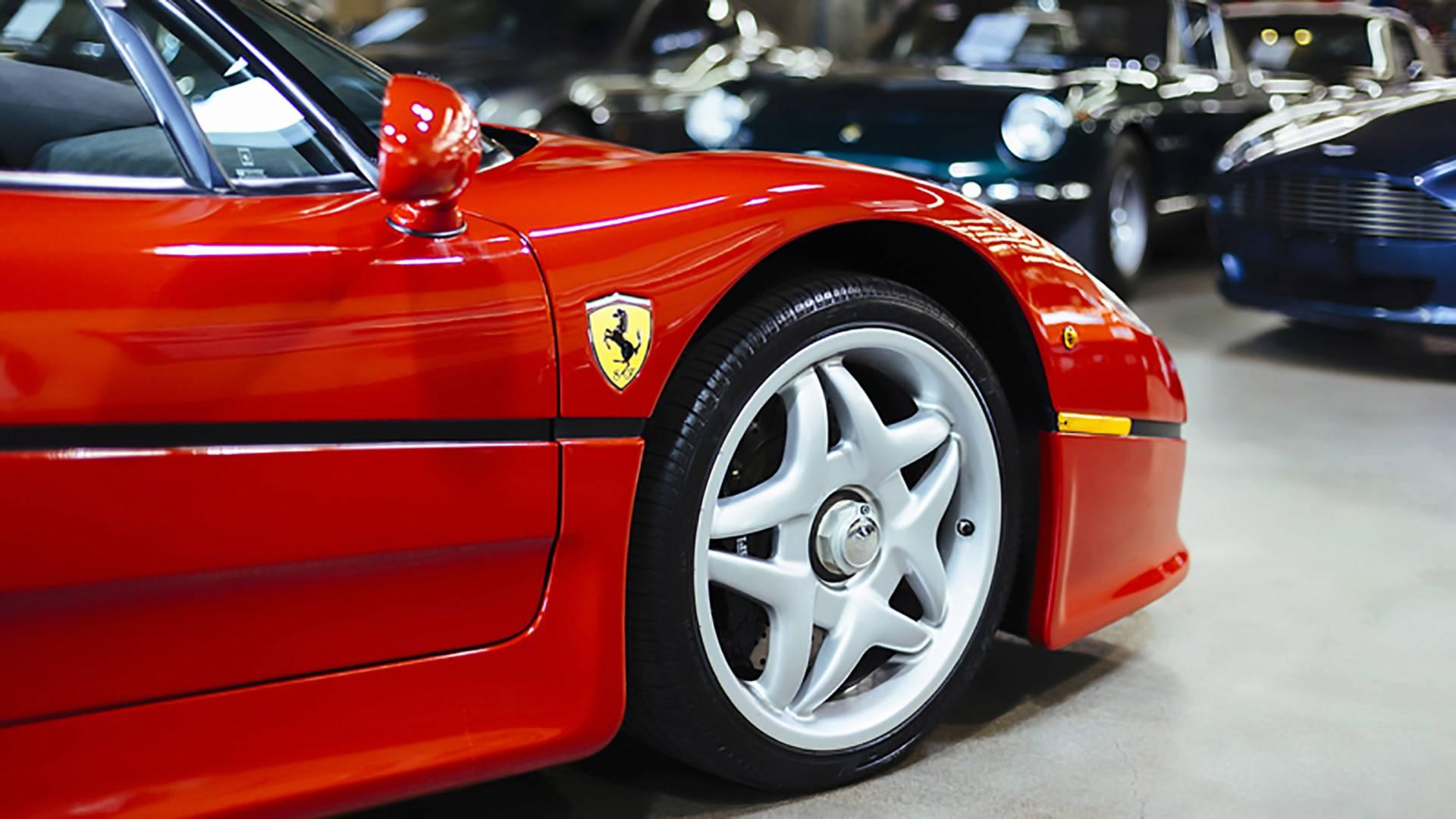 1995_Ferrari_F50_07