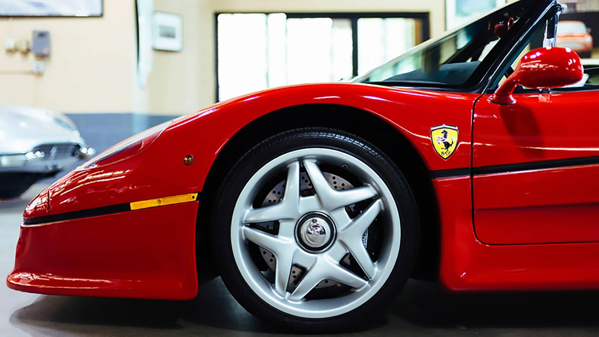 1995_Ferrari_F50_08