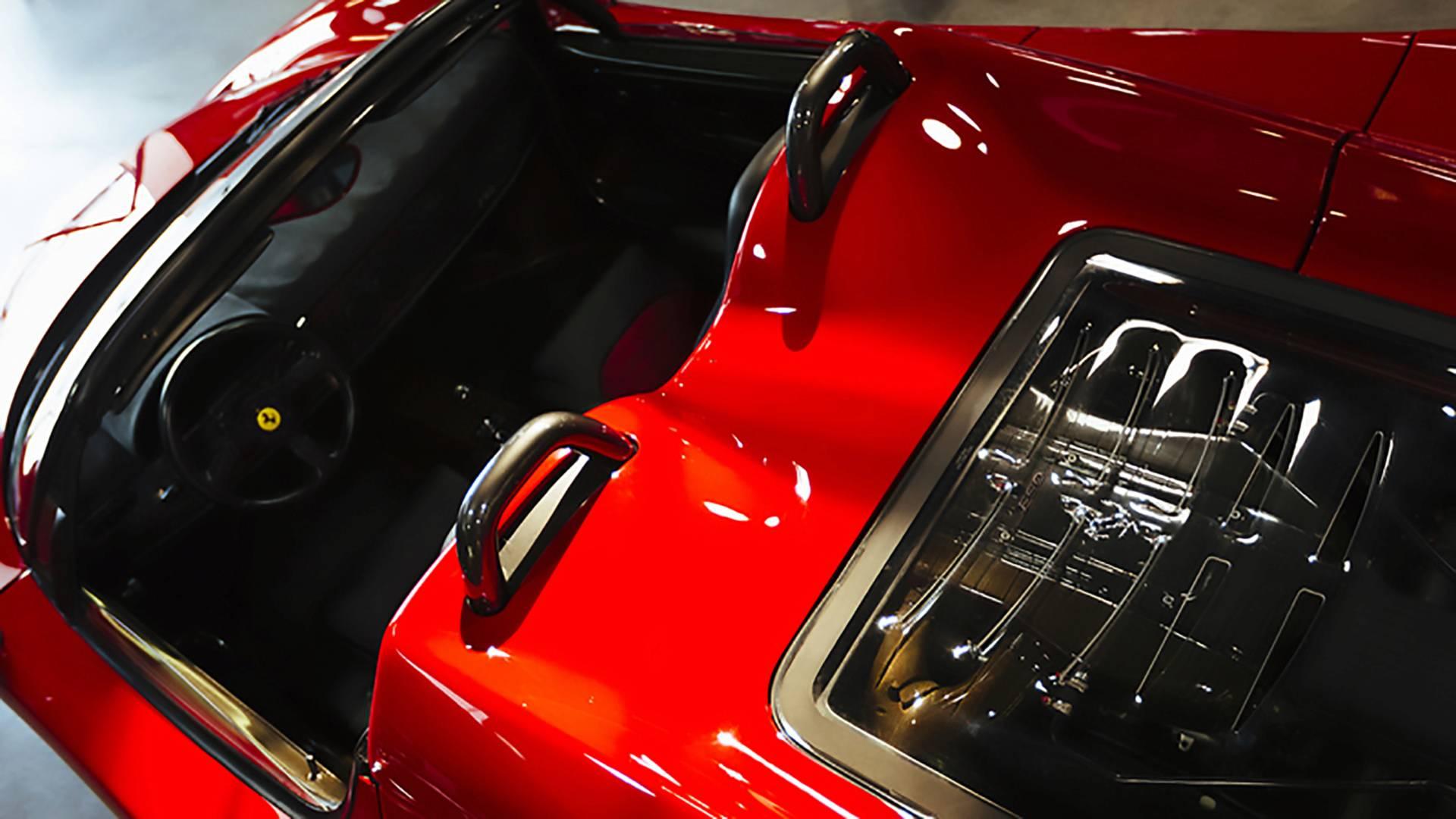 1995_Ferrari_F50_10