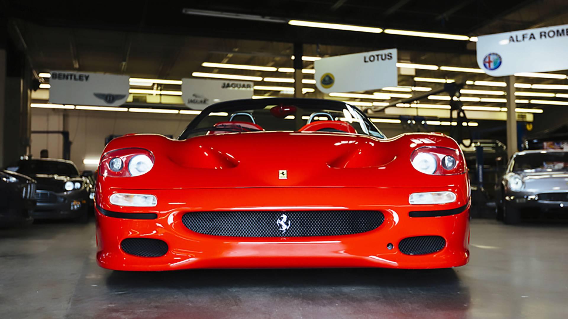 1995_Ferrari_F50_11