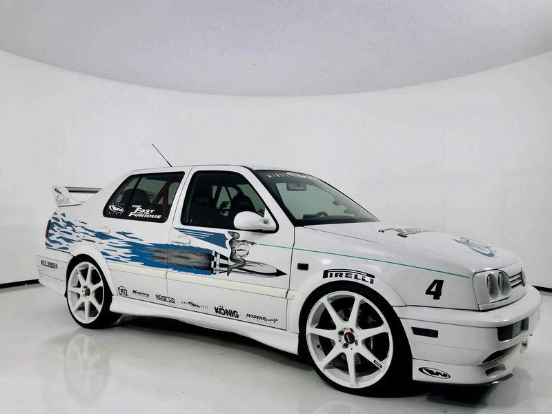 1995_Volkswagen_Jetta_fast_and_furious_0000
