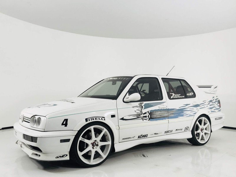 1995_Volkswagen_Jetta_fast_and_furious_0006