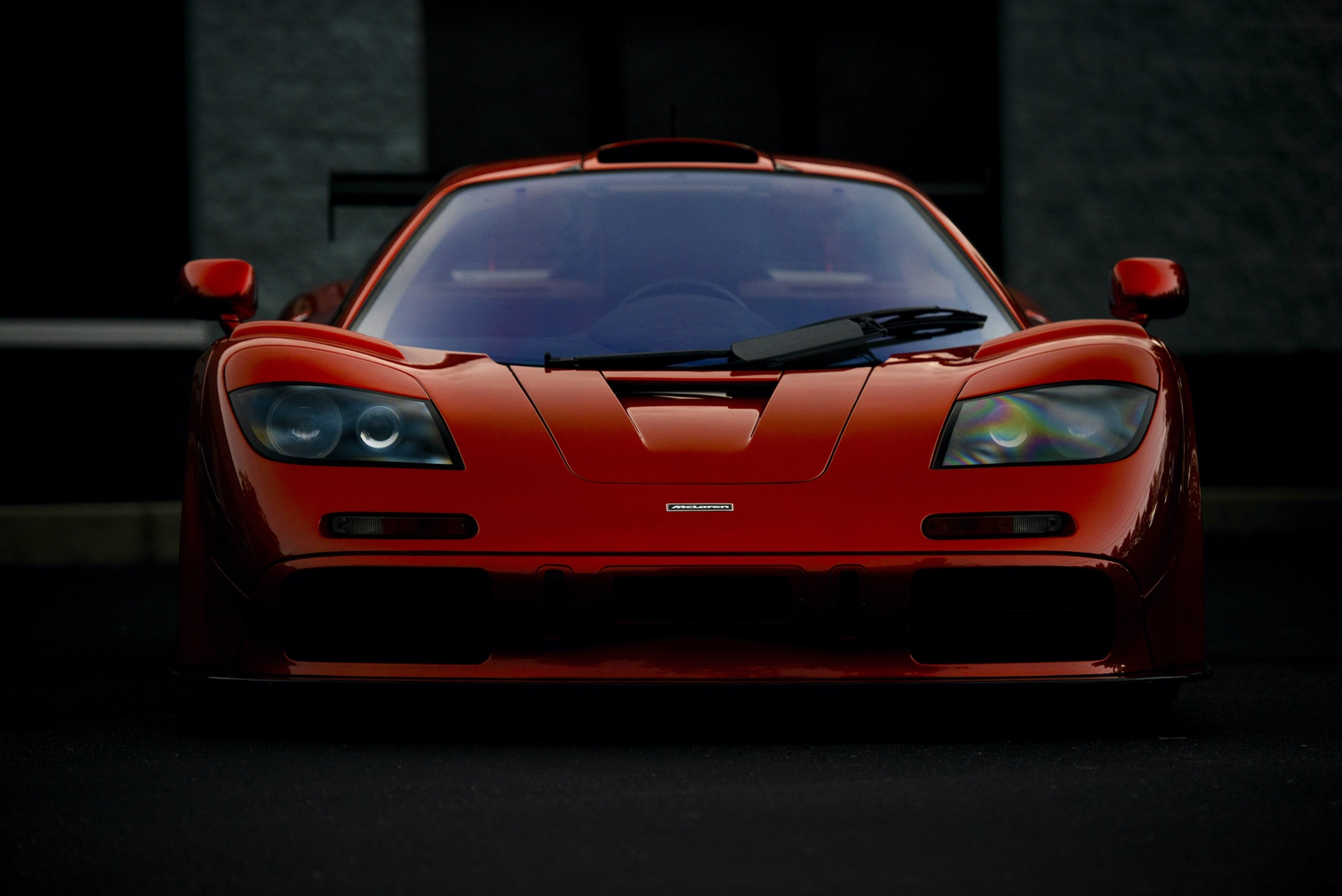 1998-McLaren-F1--LM-Specification-_8