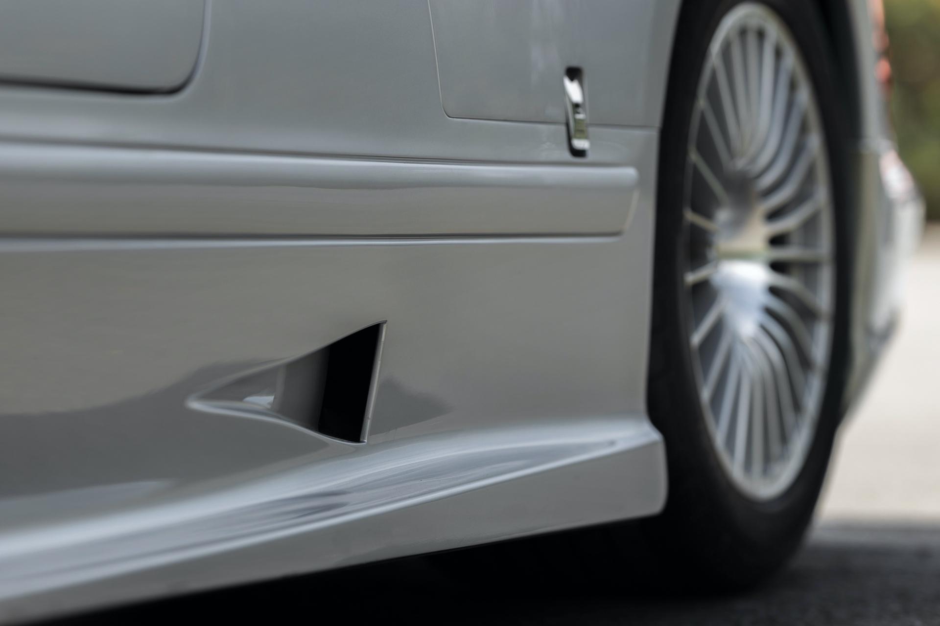 1998-Mercedes-Benz-AMG-CLK-GTR_20