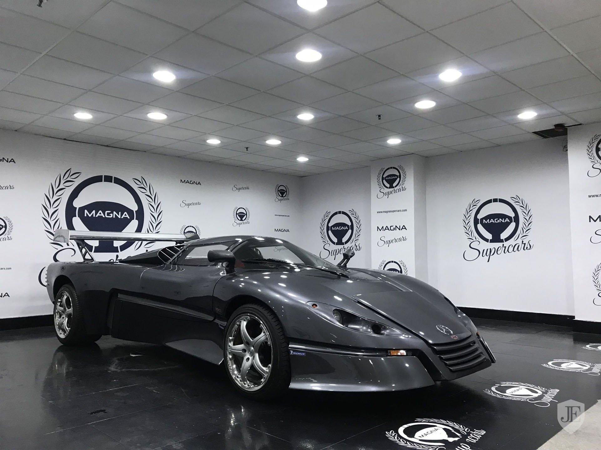 1999_Sbarro_GT1_Concept_0001