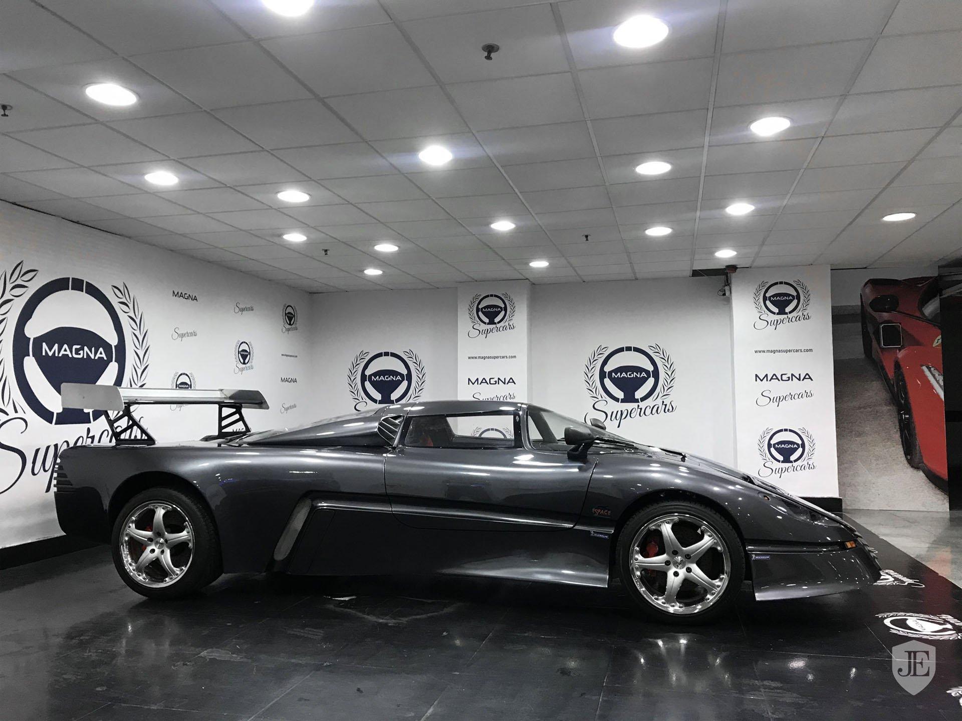 1999_Sbarro_GT1_Concept_0002