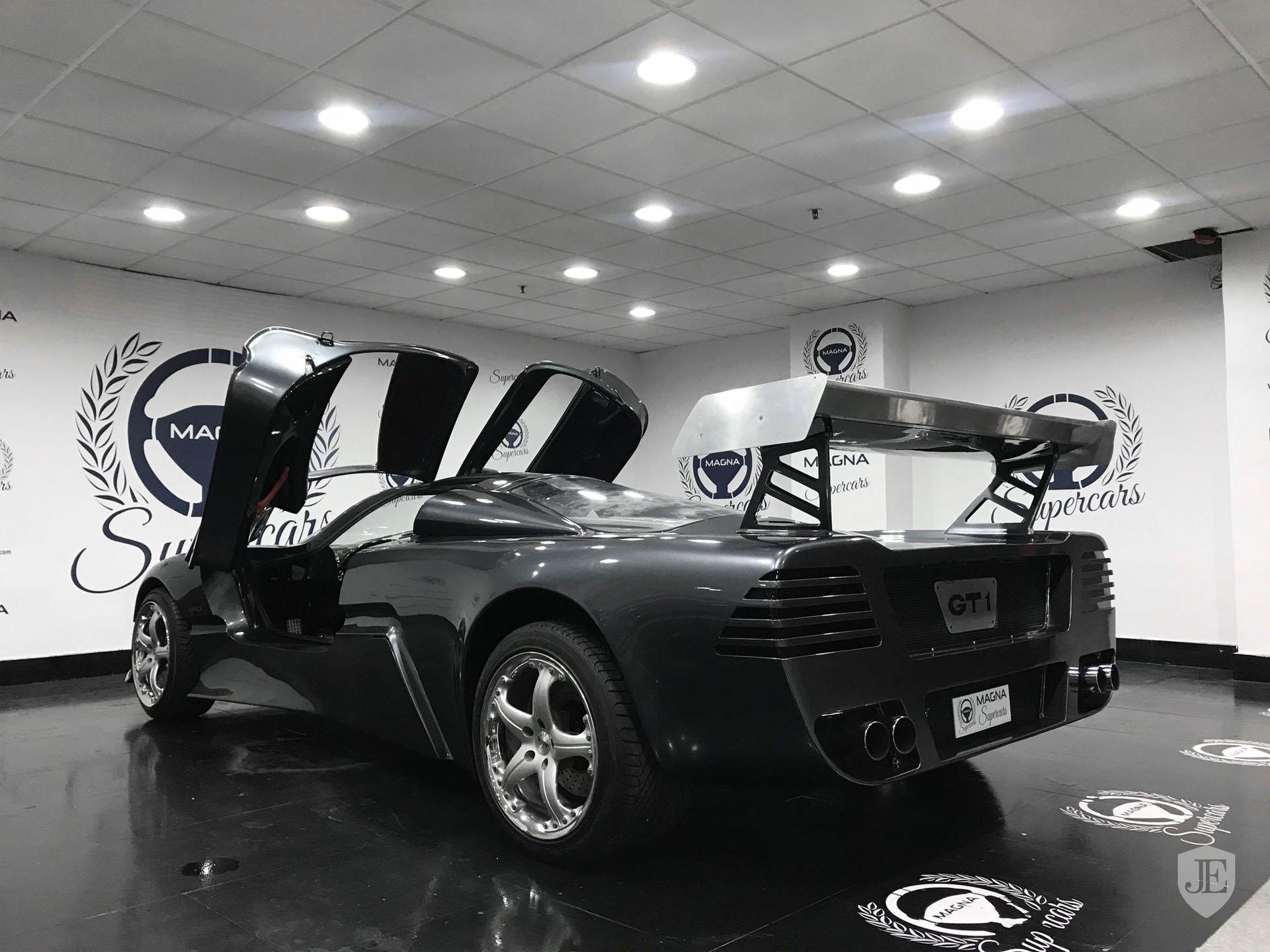1999_Sbarro_GT1_Concept_0003