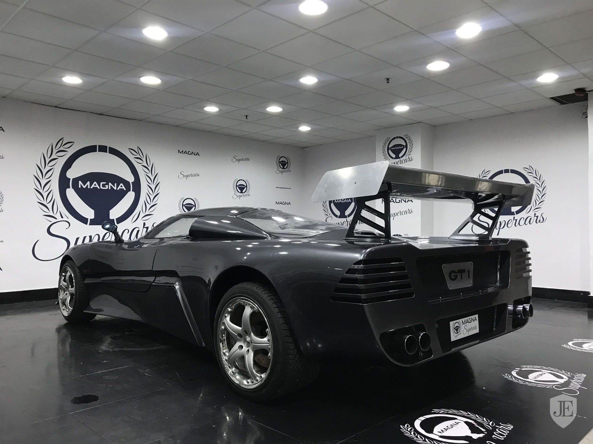 1999_Sbarro_GT1_Concept_0004