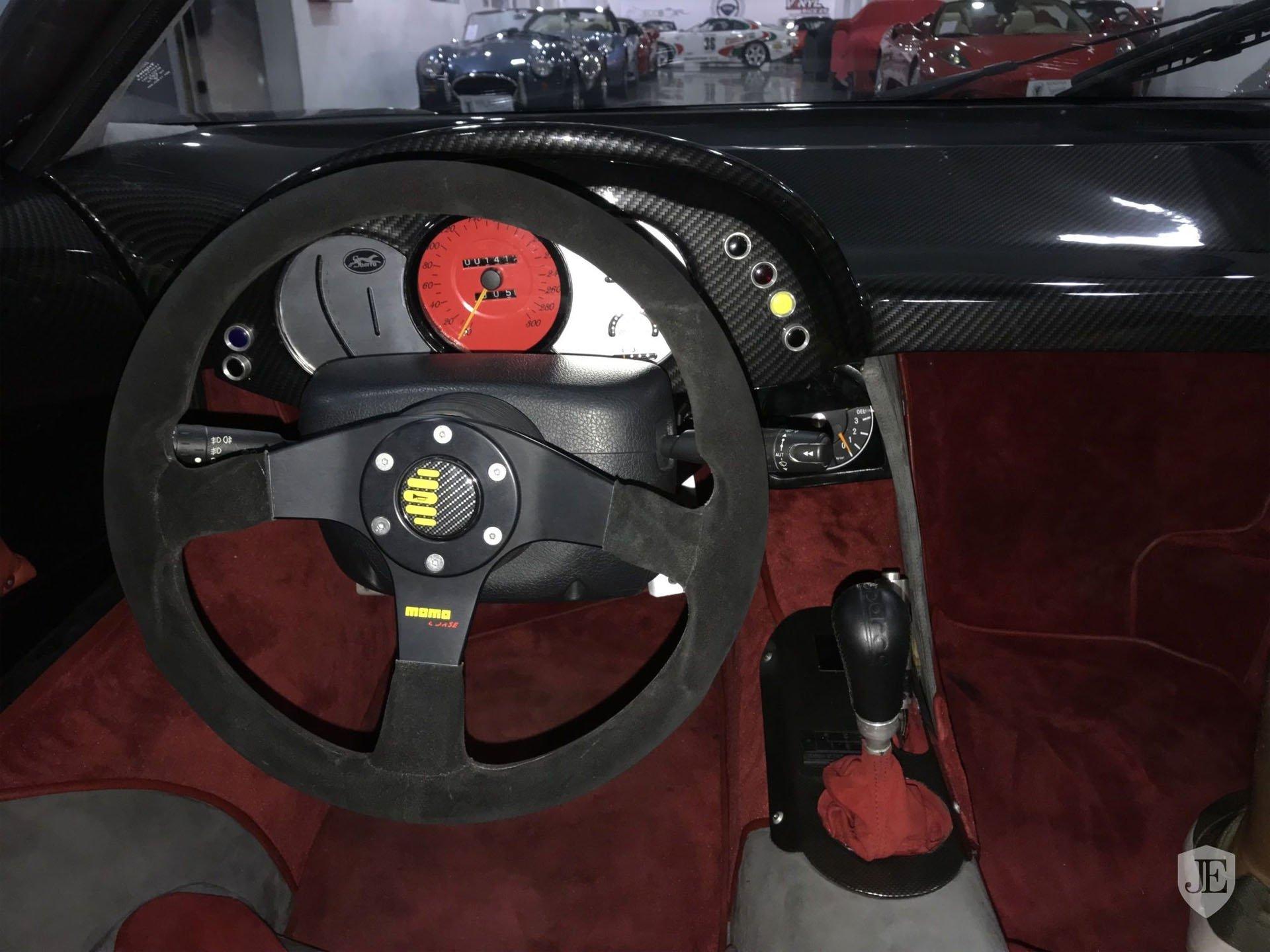 1999_Sbarro_GT1_Concept_0005