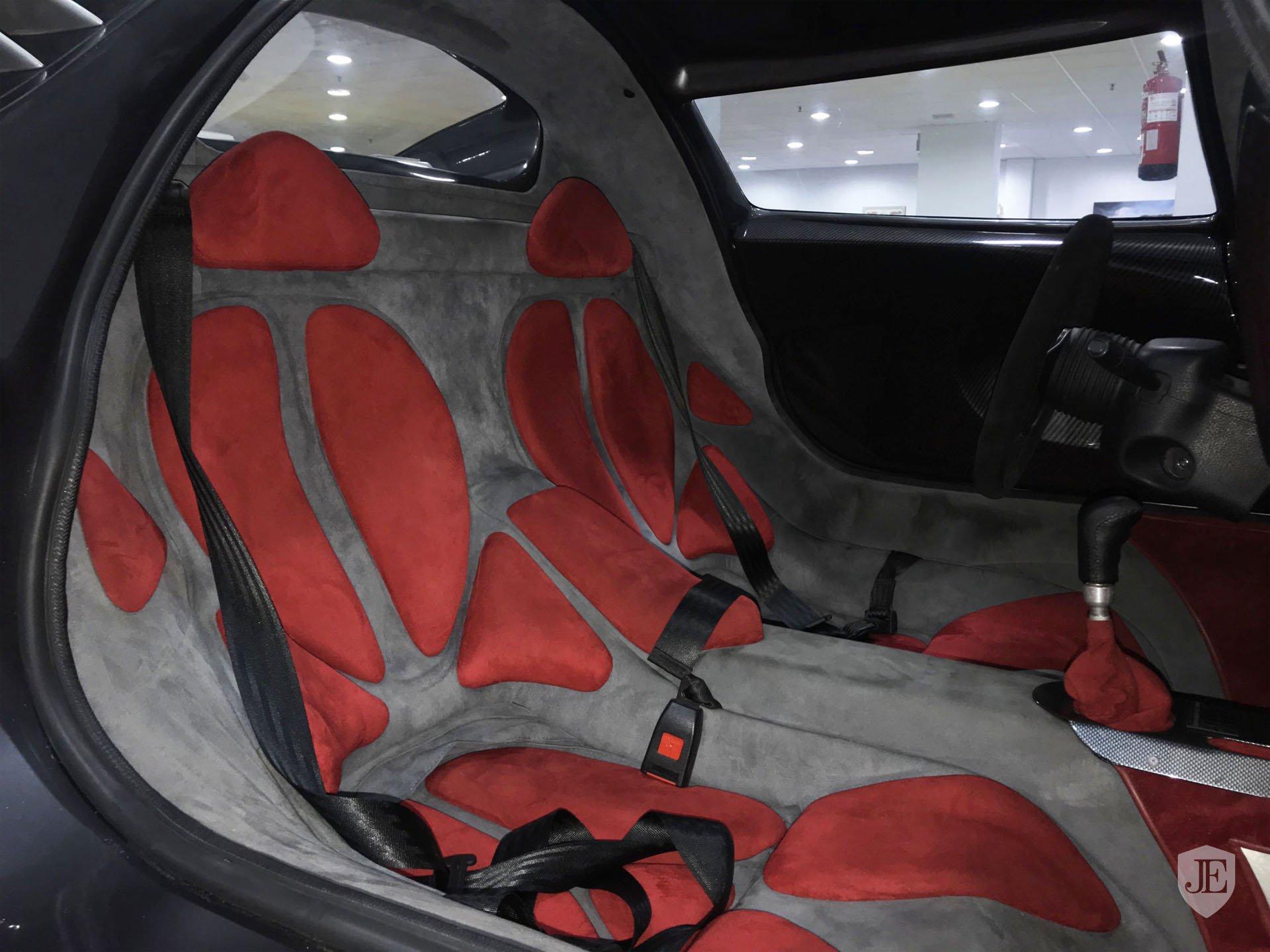 1999_Sbarro_GT1_Concept_0011
