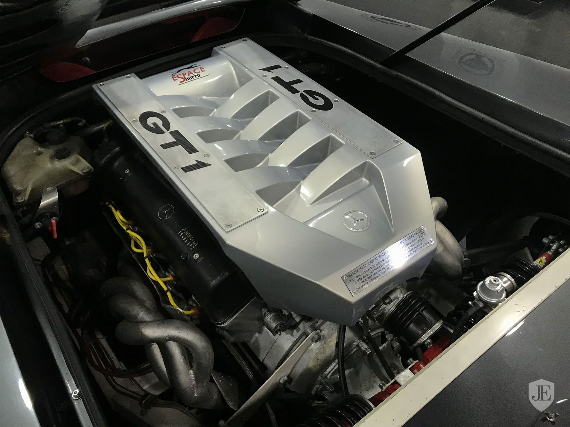 1999_Sbarro_GT1_Concept_0014