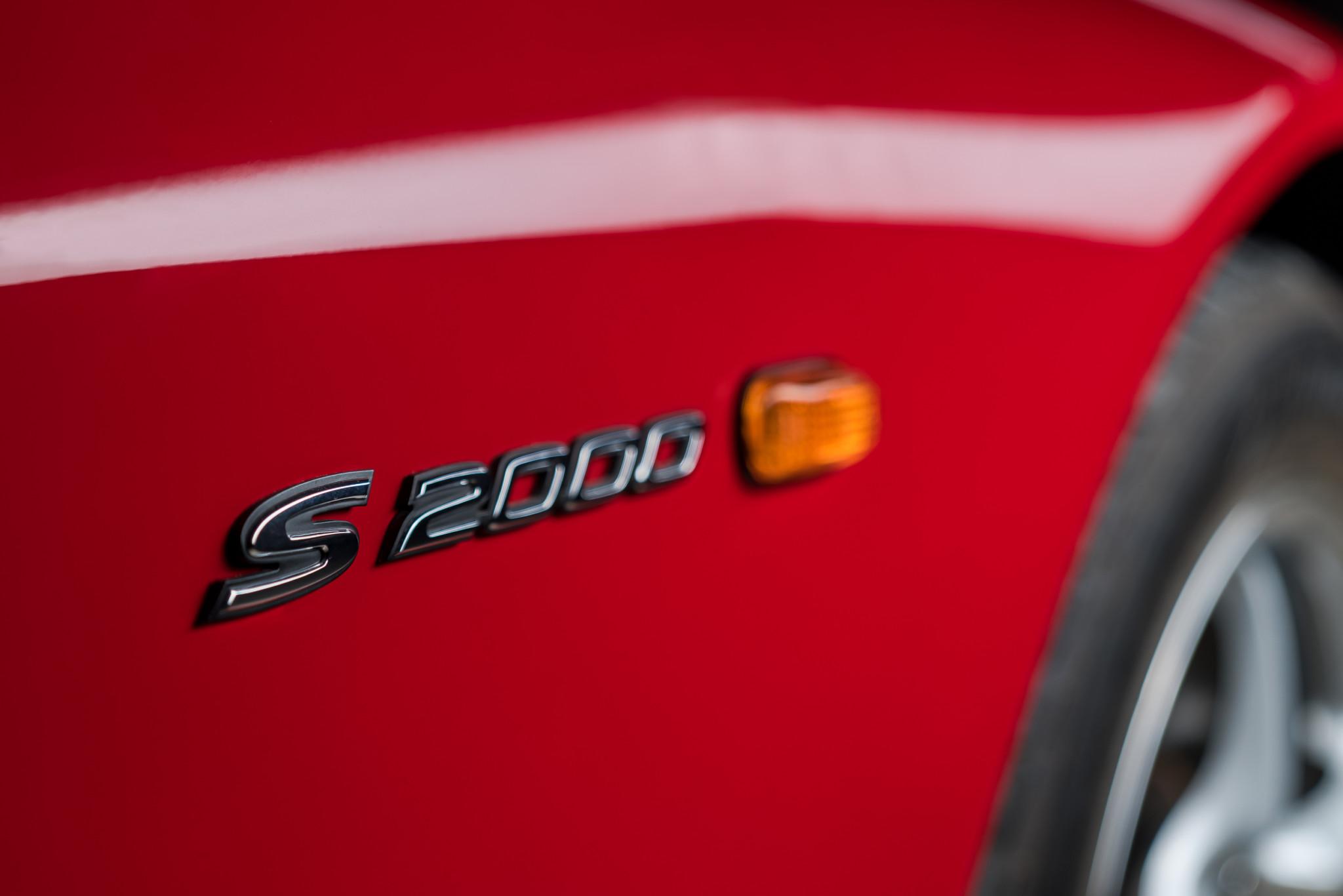 2000_Honda_S2000_0034