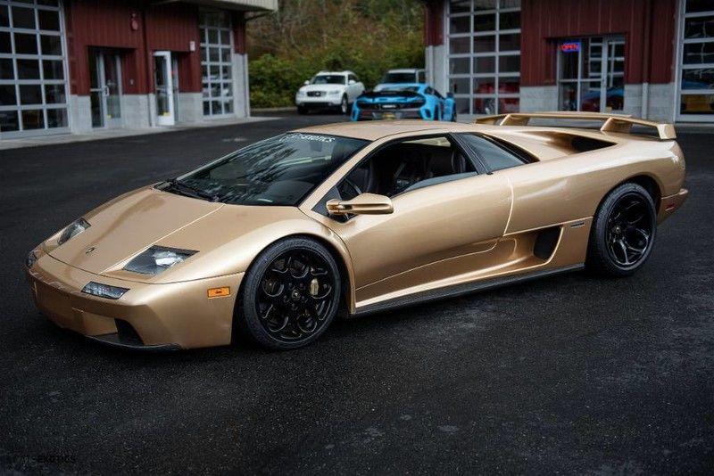 2001_Lamborghini_Diablo_6.0_SE_0000