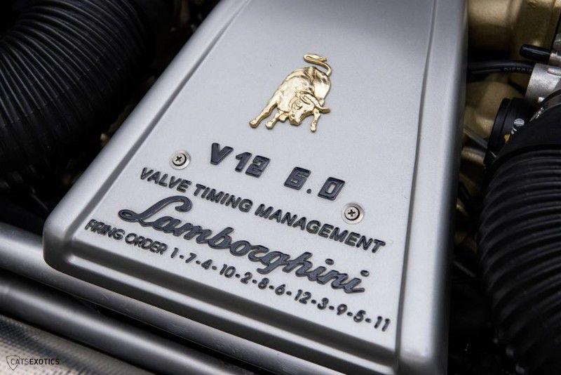 2001_Lamborghini_Diablo_6.0_SE_0005