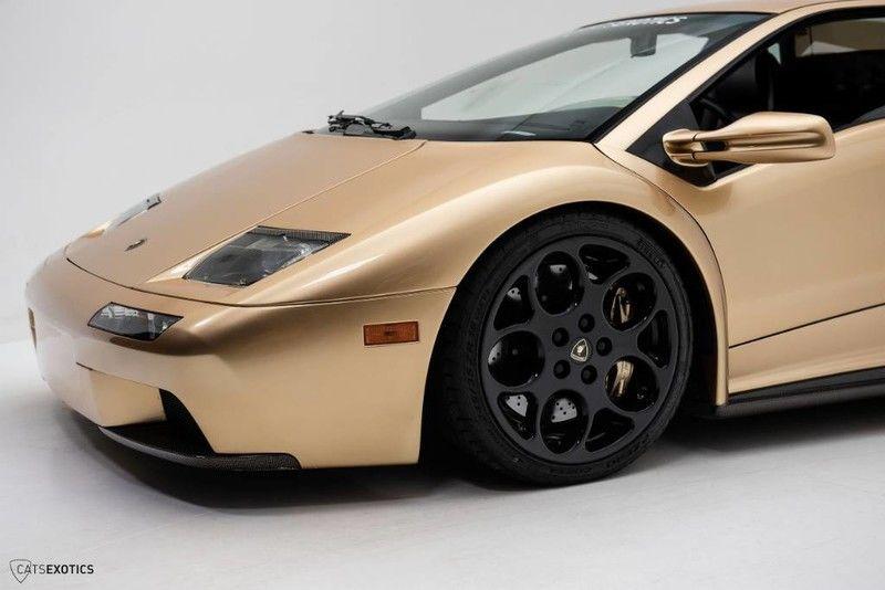 2001_Lamborghini_Diablo_6.0_SE_0006