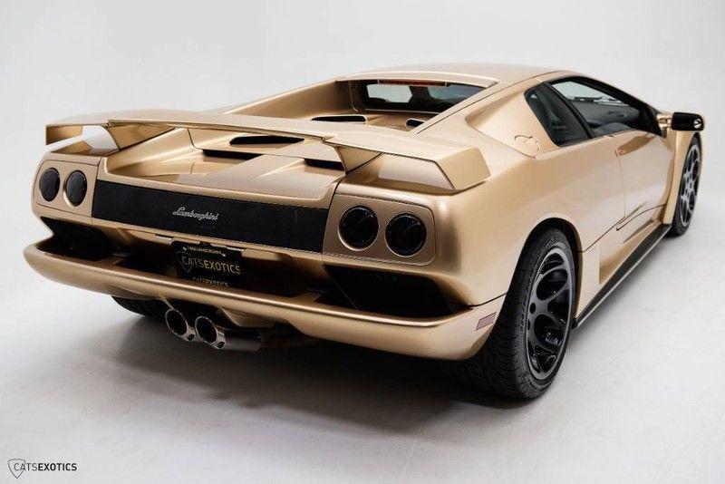 2001_Lamborghini_Diablo_6.0_SE_0013