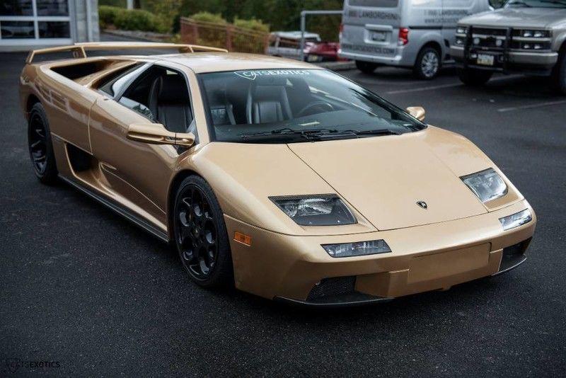 2001_Lamborghini_Diablo_6.0_SE_0028