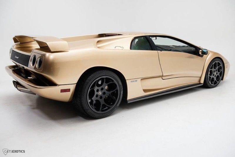 2001_Lamborghini_Diablo_6.0_SE_0034