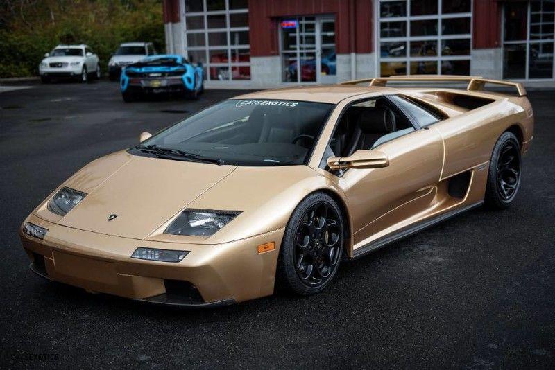2001_Lamborghini_Diablo_6.0_SE_0054