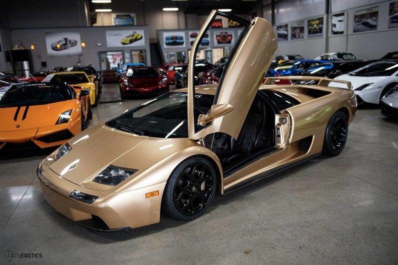 2001_Lamborghini_Diablo_6.0_SE_0058