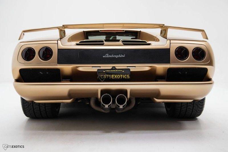 2001_Lamborghini_Diablo_6.0_SE_0067