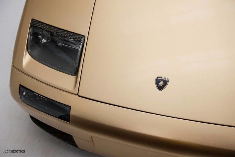 2001_Lamborghini_Diablo_6.0_SE_0072