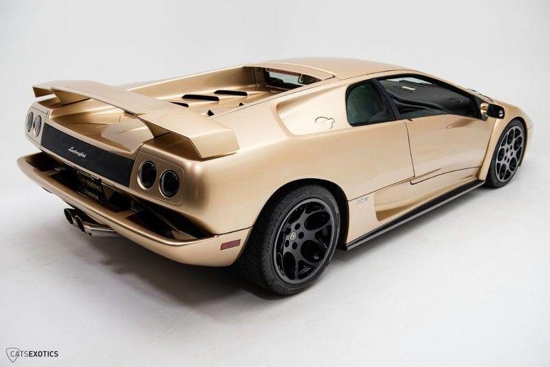 2001_Lamborghini_Diablo_6.0_SE_0074