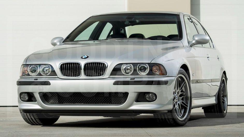 2002_BMW_M5_ 0000