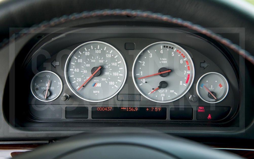 2002_BMW_M5_ 0002