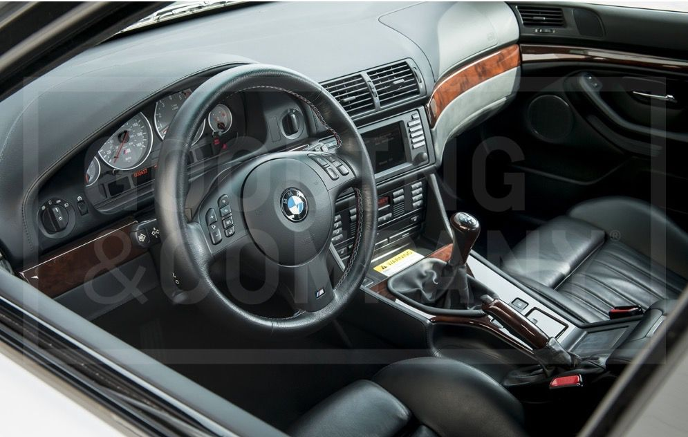 2002_BMW_M5_ 0003