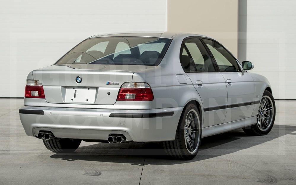 2002_BMW_M5_ 0006