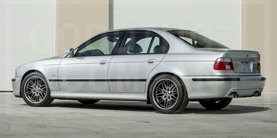 2002_BMW_M5_ 0009