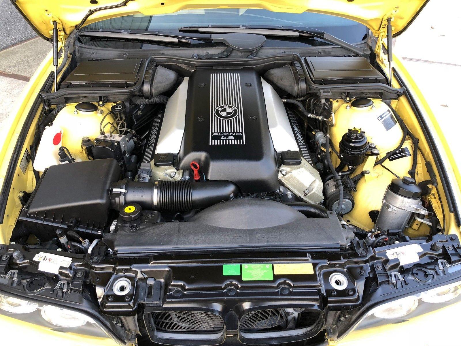 2003_Alpina_B10_V8S_Touring_0013