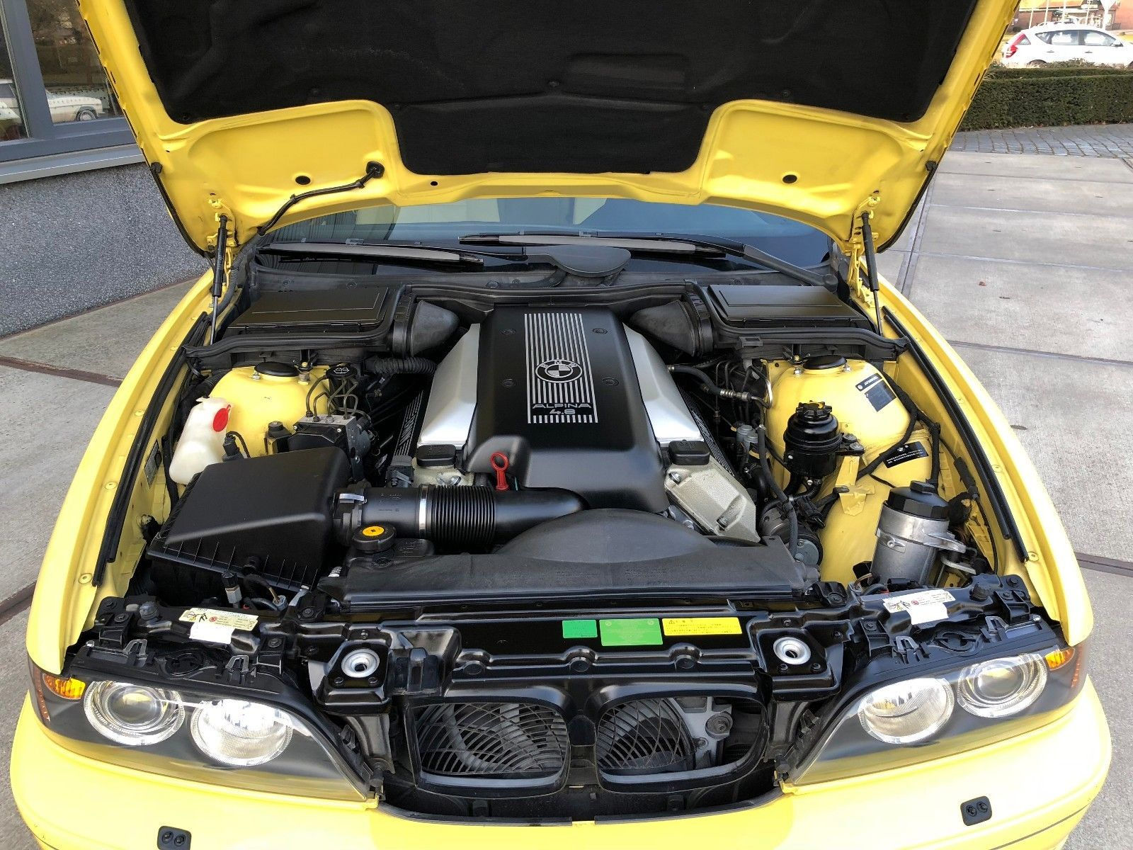 2003_Alpina_B10_V8S_Touring_0014