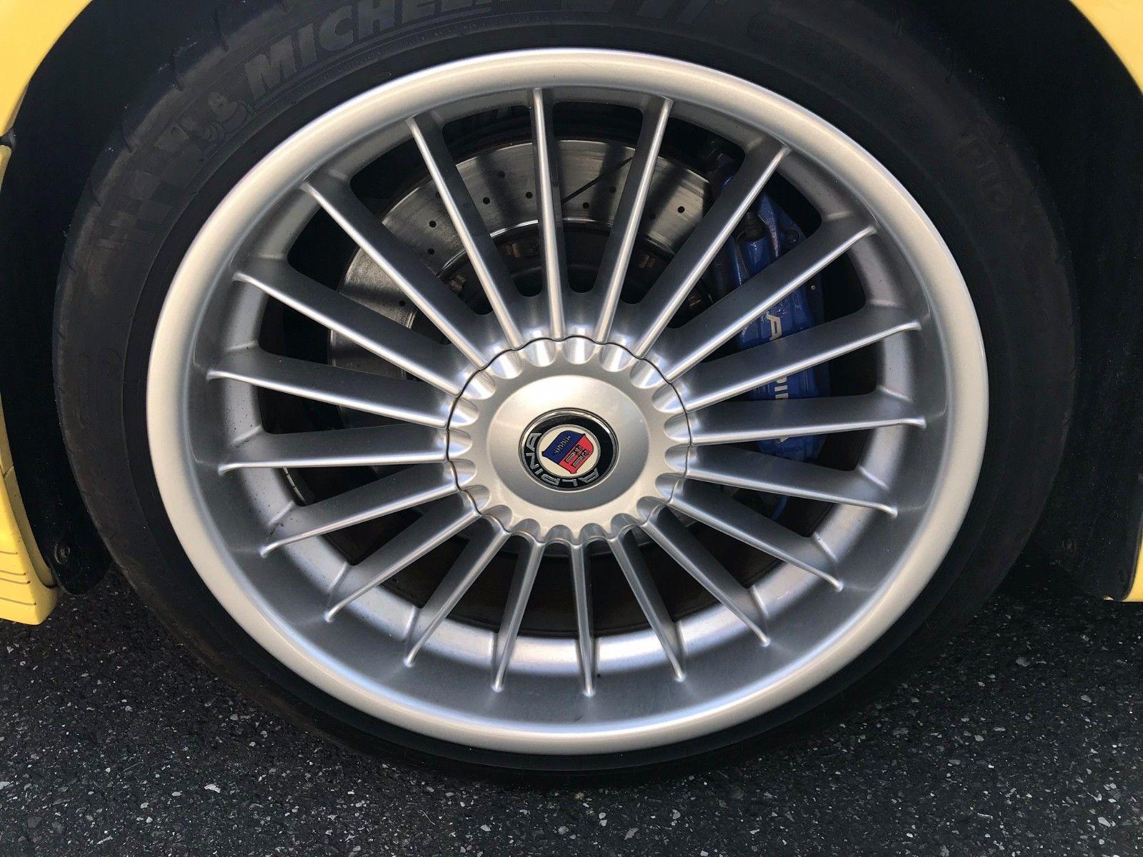 2003_Alpina_B10_V8S_Touring_0015