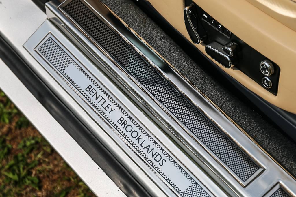 2008_Bentley_Brooklands_07