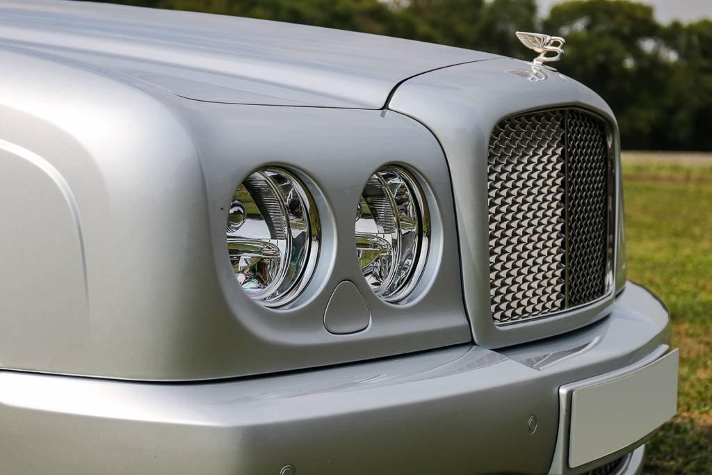 2008_Bentley_Brooklands_10