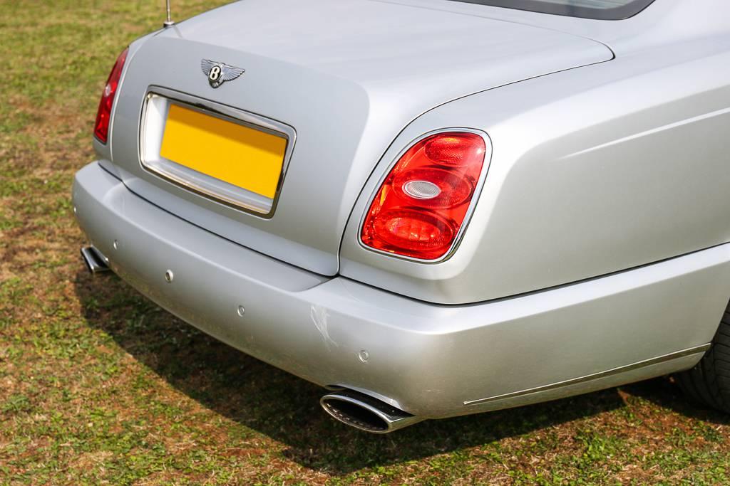 2008_Bentley_Brooklands_11