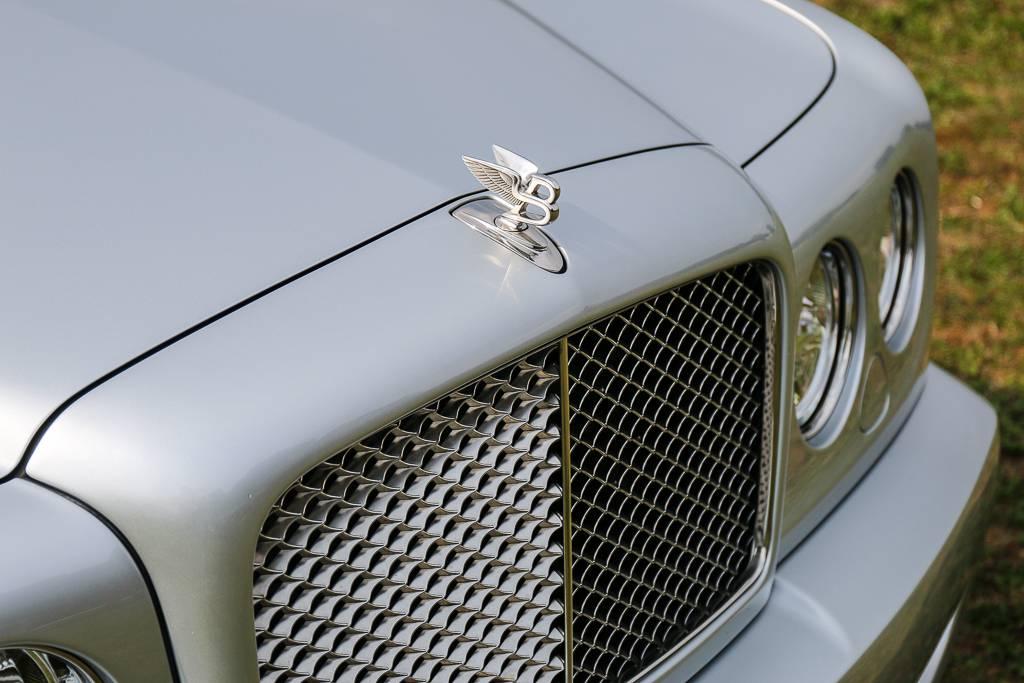 2008_Bentley_Brooklands_12
