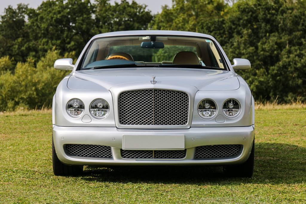 2008_Bentley_Brooklands_14