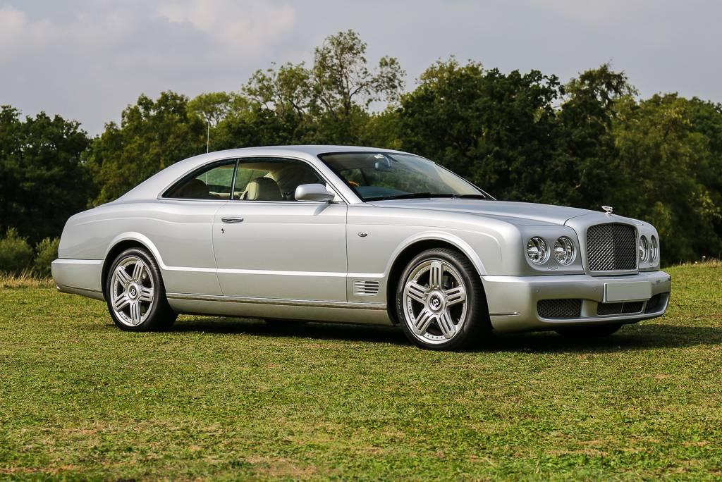 2008_Bentley_Brooklands_15