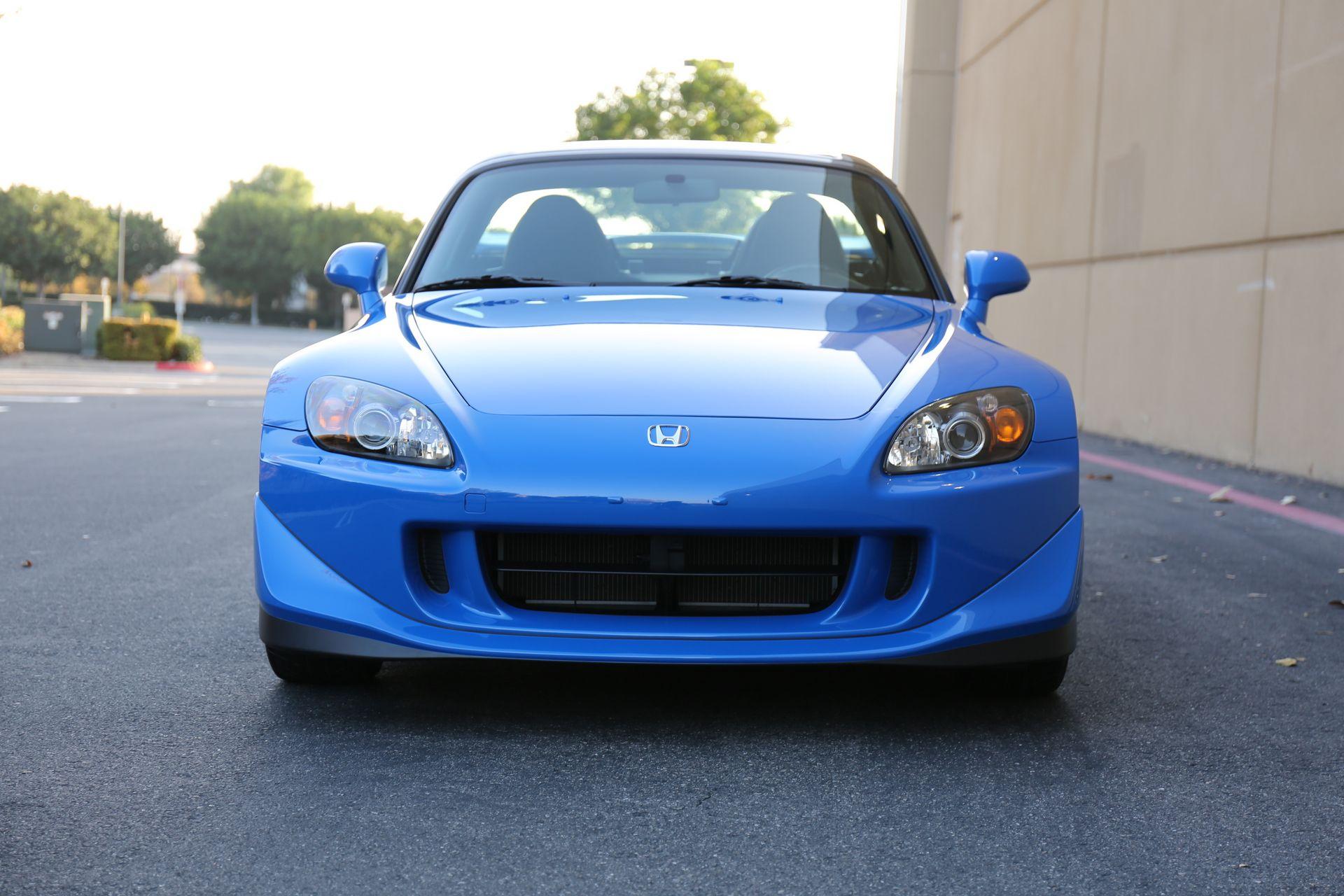 2008-Honda-S2000-CR_0003