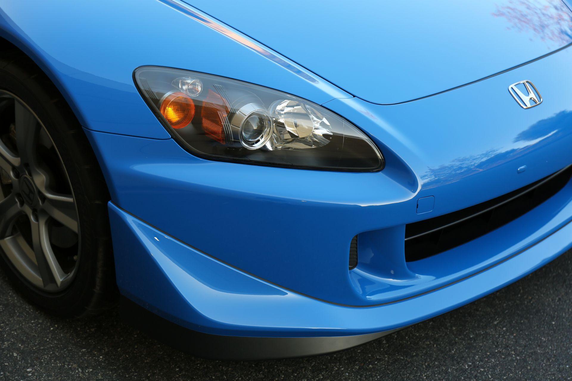 2008-Honda-S2000-CR_0011