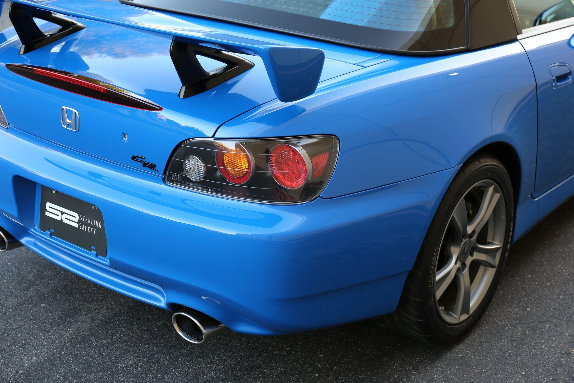 2008-Honda-S2000-CR_0012